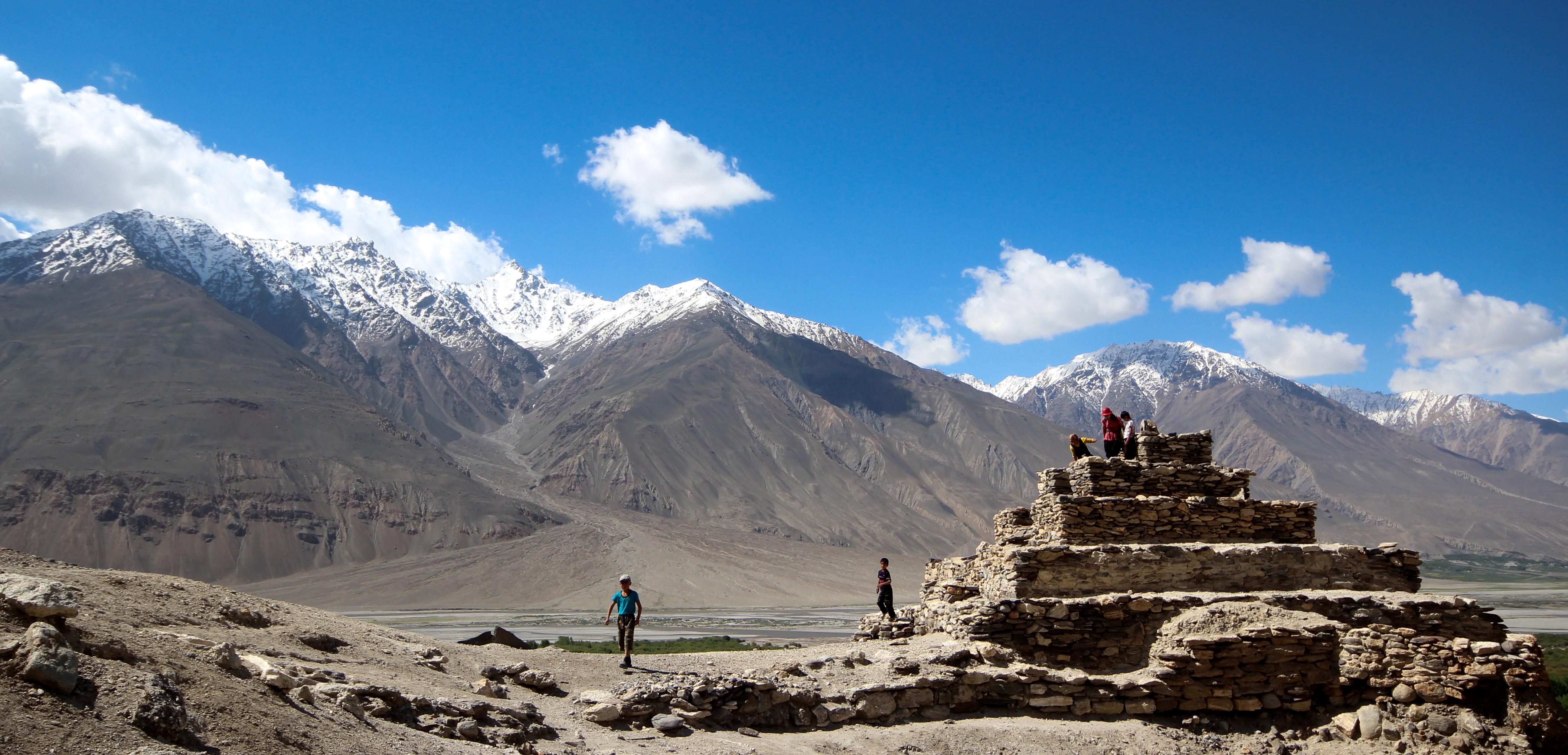 Image result for buddhist stupa vrang